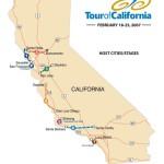 map-2007