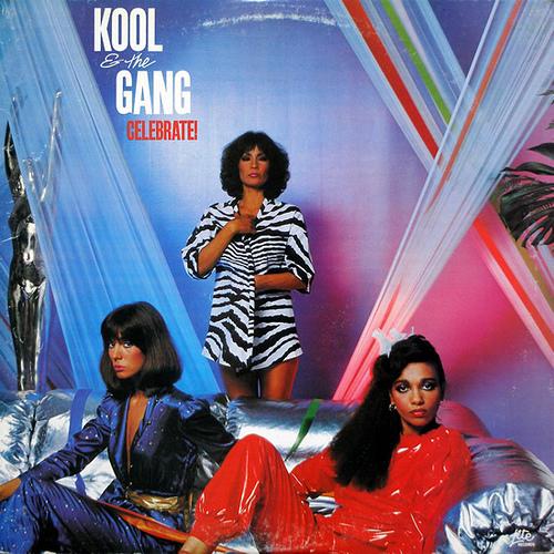 casino rama kool and the gang