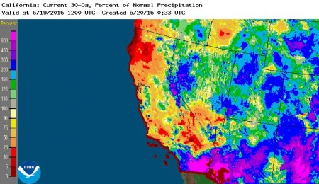 Rain_California_19May2015