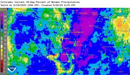 Rain_Colorado_19May2015